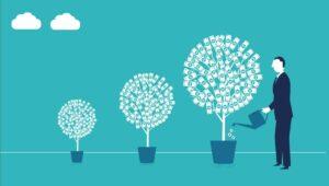 Lee más sobre el artículo Diferencias entre empresas grandes, medianas y pequeñas en el proceso de transformación