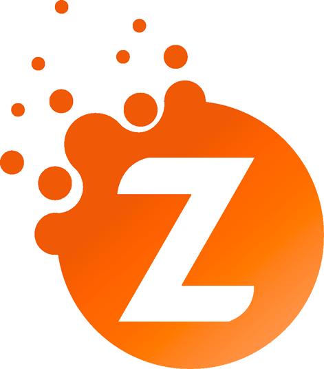 Zalathun Learning