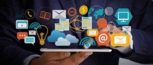 Lee más sobre el artículo El papel del Marketing en el proceso de transformación digital de las empresas